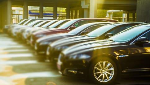 Sky Auto Sales >> Sky Auto Sales Car Dealer In Texas