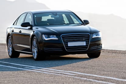 Cheap Taxi Service Cardiff - Taxi in Cardiff
