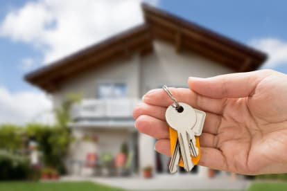 Property Buy Rent Instantly