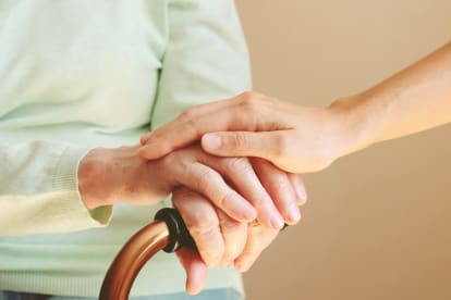 Efficiency Home Care Services Ltd