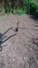 M-H Gardening Services