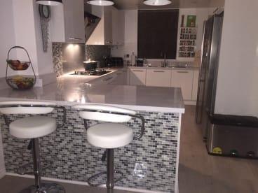 Rubix Kitchens & Bathrooms