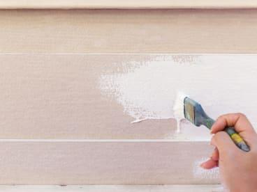 Pinturas y Reformas Lazo