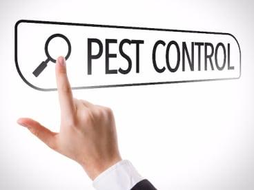PKR Pesticides India PVT LTD