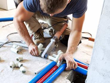 M.M Plumbing & Heating Engineer