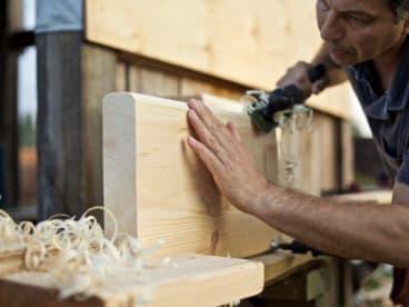 A&S Woodcrafts