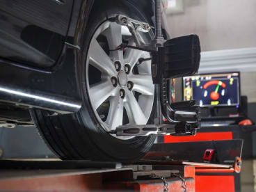 NG Car Recovery Services