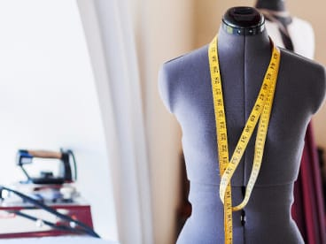 Clothing Alteration