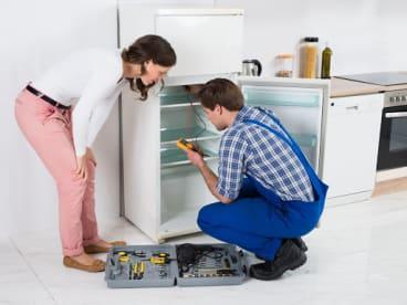 Euro Domestic Appliances Ltd