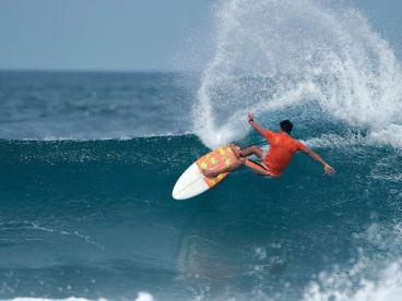 Surf Pasion