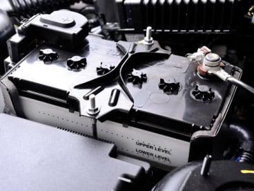 Bespoke Auto Electrical Services ( B.A.E.S.)
