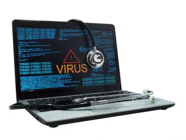 Gad Laptop Repairs