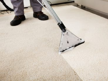 ALM Cleaning Services