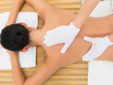 Thai Mint Spa & Massage