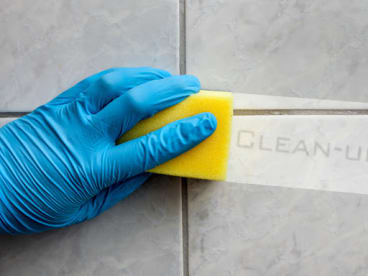 SP Cleaning Services Croydon