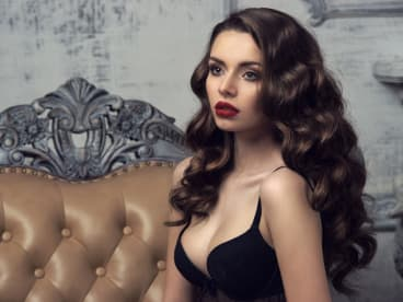 Gems Hairproduct Salon