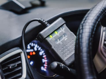 Speed Minicab Ltd