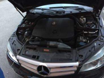 Eco Entretien Automobile
