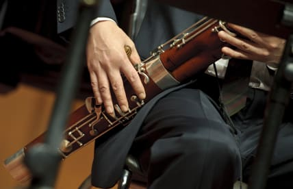 Orchestre Musicale Toulouse