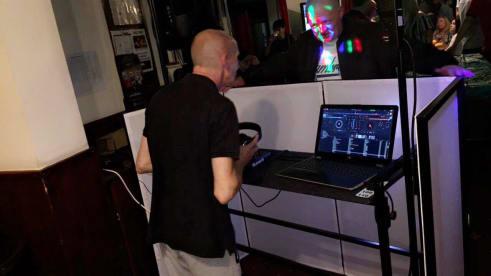 J`s Party DJ Entertainment