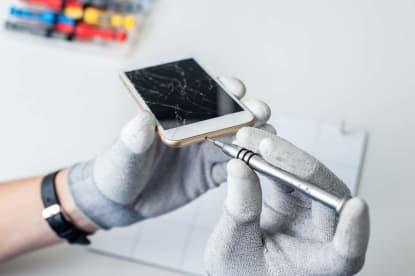 Atlas Mobile And Pc Repair