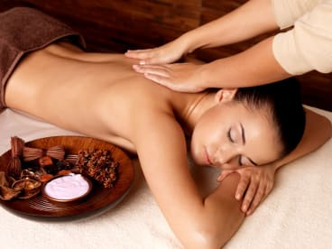 Touch Of Class Massage Therapy