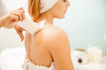 Radiance Skincare