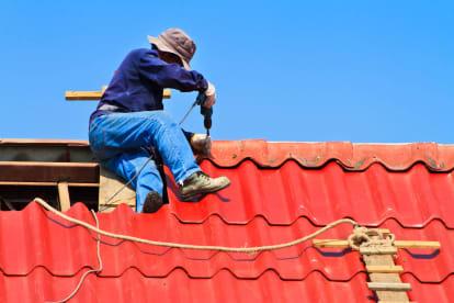 Builders Direct
