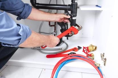 Spencer Mechanical & Electrical Ltd