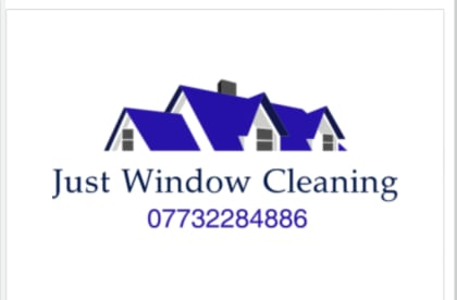 Just Window Cleaners