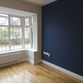 Platt Painting And Decorating Services