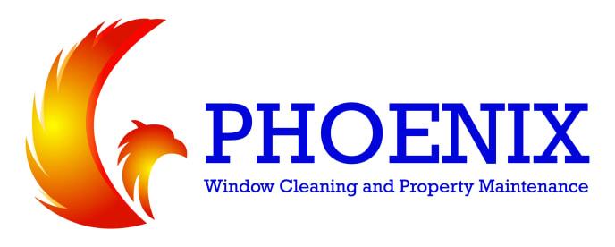 Phoenix Window Cleaning & Property Maintenance