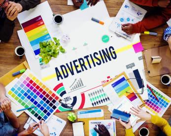 HRP Marketing