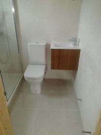 Absolute Tiling Solutions