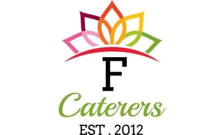 Full Flavored Caterers