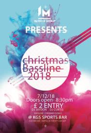 Impulse Events Group Barnsley