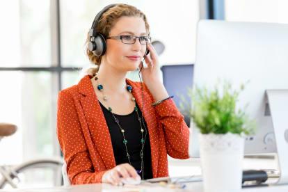 SMB Invoicing Services