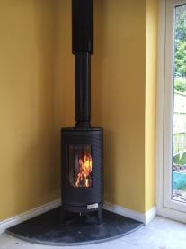 Carford Heating & Plumbing Ltd