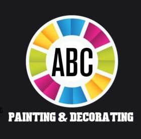 ABC Painting & Decorating