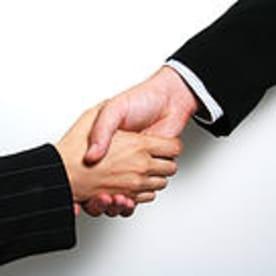 UK Global Associates Limited