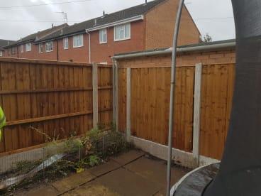 RD Property Maintenance