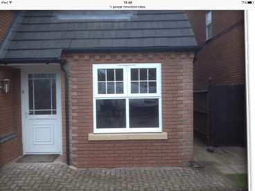 Property & Garage Solutions 24-7