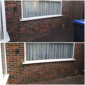 MHJ Home Maintenance & Improvements