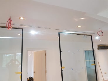 Inlight Electrical Services