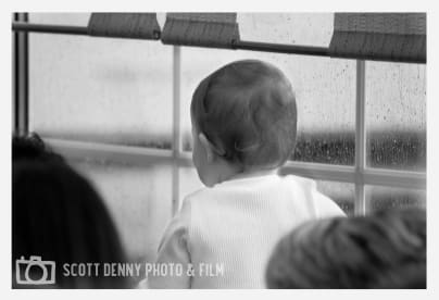 Scott Denny Photo & Film