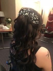 Mobile Hair By Tanya