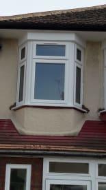 Southall Window United