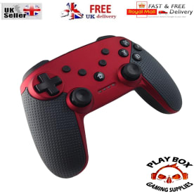 Playbox Gaming Supplies