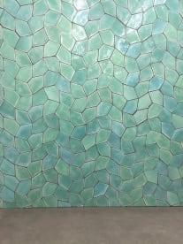 J P Tiling