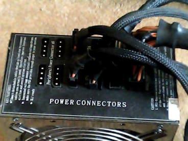 Same Day Computer Repairs